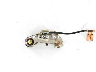 Genuine Kerr Nelson Distributeur rupteur-ICS013