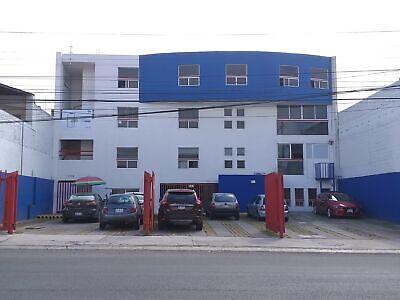 OFICINA EN RENTA EN AVENIDA CORREGIDORA $25,000 (200M2) POR PLAZA DEL PARQUE