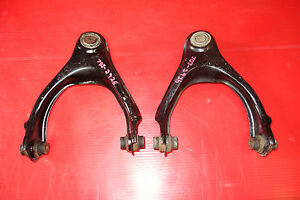 1 JPN Front Right Upper Control Arm for Acura Integra 1994-01 Same Day Shipping