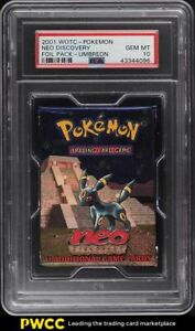 2001-Pokemon-Neo-Discovery-Booster-Pack-Umbreon-PSA-10-GEM-MINT