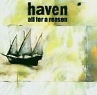 Haven All for a Reason CD (2009)
