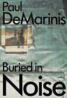 Buried in Noise by Kehrer Verlag (Hardback, 2011)