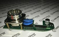 Mercedes MB Star C4 SD Connect - Power Board - UK Seller Quick Delivery