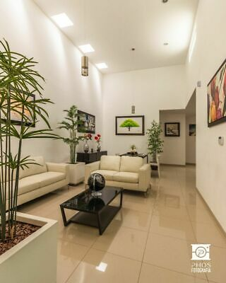 Casa en VENTA La Querencia - UN Piso - Norte Aguascalientes