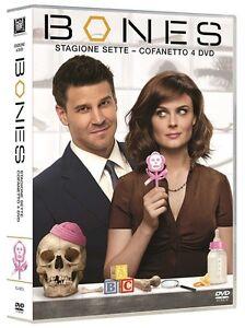 BONES-STAGIONE-07-4-DVD-COFANETTO-NUOVO-ITALIANO-SIGILLATO