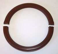 Oldsmobile 307,330,350,and 403 Neoprene Rear Main Seal .