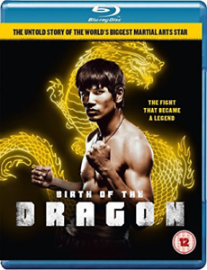 Birth-Of-The-Dragon-BLU-RAY-NUEVO