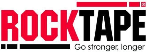 RockTape Rock Guard II Shin SkinsPairManifestoShin Protectors CrossFit
