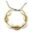 White-Hawaiian-18-034-Chipped-Puka-Sea-Shell-Necklace-Surfer-Choker-Shell-Necklace thumbnail 37