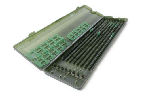 gobike88 XON XBE-01 Ultra Light Bar End B53 59g Black
