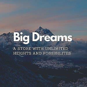 Bigdreams07