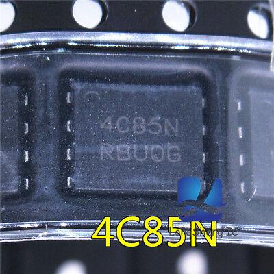 1pcs NTMFD4C85N 4C85N QFN8  new