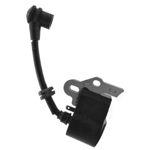 Ignition Coil Replacement For McCulloch B26 T26 T26CS B26PS Trimmer 585565501