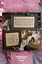 Lizzie-Kate-COUNTED-CROSS-STITCH-PATTERNS-You-Choose-from-Variety-WORDS-PHRASES thumbnail 77