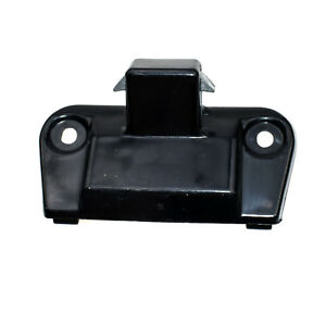 New Glove Box Lock Latch Upper Catch Fit For Bmw Z3 525i
