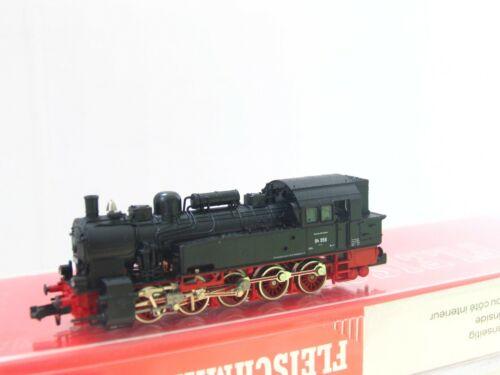 Fleischmann N 7093 Tenderlok BR 94 956 DRG OVP RB8097