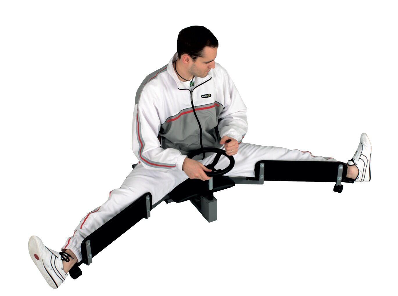 Kwon Mechanischer Beinspreizer. Kampfsport, Spagat, Taekwondo, dehnen, Karate  |   | Offizielle Webseite  | Niedriger Preis und gute Qualität
