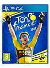 Tour de France 2021 (Sony PlayStation 4, 2021)