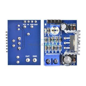 Power-Supply-TDA2030-Audio-Amplifier-Board-Module-TDA2030A-6-12V-Single