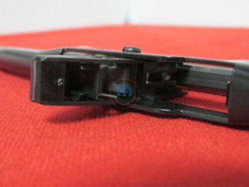 DODGE CHRYSLER JEEP Replacement Rear Wiper Blade NEW OEM MOPAR