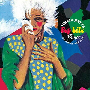 PRINCE-HIS-MAJESTY-039-S-POP-LIFE-THE-PURPLE-JAPAN-ONLY-MINI-LP-CD-Ltd-Ed-F83