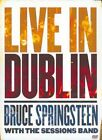 Live in Dublin 0886970958196 With Bruce Springsteen DVD Region 1
