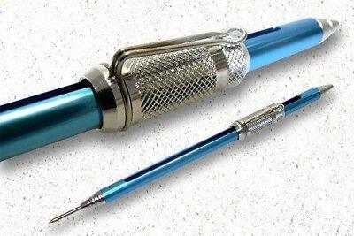 "Stilo Tig Welding Tungsten Electrode Grinding Tool 1//16/""-3//32/"""