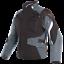 Dainese-Dolomiti-Gore-Tex-GTX-Jacket-Black-Waterproof-Motorcycle-Jacket-New miniature 1