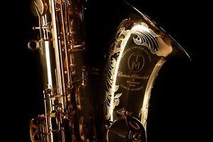 TM-Custom-500SL-Tenor-Saxophone-Hand-Assembled-by-Tenor-Madness-in-Iowa