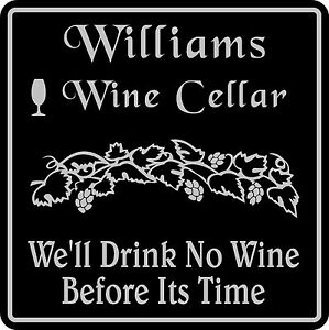 Personalized-Custom-Name-Wine-Room-Tasting-Bar-Pub-Wall-Family-Gift-Sign-1