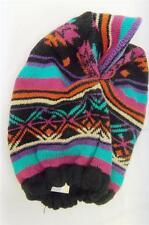 NWT Slouchy Beanie Hipster Hat Boho Style Hippie Tam Slouch Beanie    TOO CUTE!