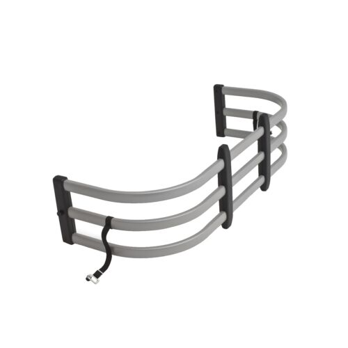 AMP Research 74813-00A BedXtender HD Max Fits 04-16 F-150 Mark LT Tundra