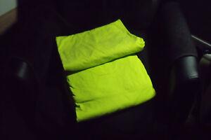 Willensstark Spannlaken 90-100 X 200 Zwei StÜck Micro Faser Gute Qualität Neu!! Noch Nicht VulgäR Kleidung & Accessoires Schals & Tücher