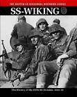 SS: Wiking: The History of the Fifth SS Division 1941 - 45 by Rupert Butler (Paperback, 2015)