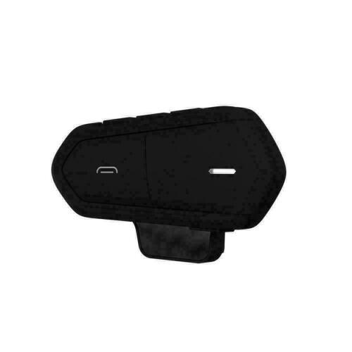 B35 BT Bluetooth Motorcycle Helmet Headset MP3 Microphone Earphone Headphon W8F9