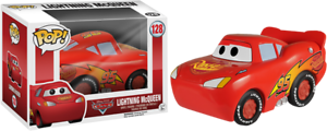 Cars-Lightning-McQueen-Pop-Vinyl-FUN4237