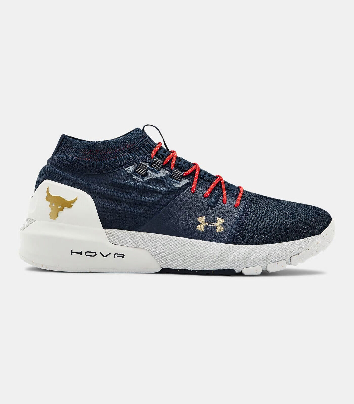 mens under armour shoes on sale