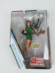 WWE-Elite-Miss-Elizabeth-Then-Now-Forever-Exclusive-Figure-With-Dress