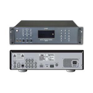 USED-CAVS-JB-199-Digital-Jukebox-Karaoke-Player