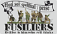 Fusiliers-HM-Armed-forces-Sticker-British-Army-Insignia-Special-Forces thumbnail 2