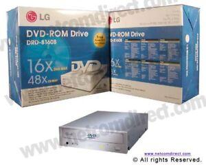 LG DRDB DRIVERS FOR WINDOWS 7