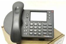 Renewed ShoreTel ShorePhone IP 230 Phone