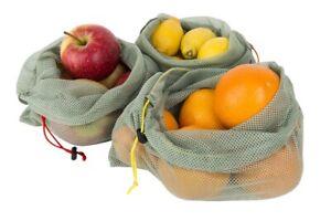 Obst-u-Gemuesebeutel-Love-Veggie-3-teilig-35-x-28-cm-Umwelt-Natur-Bag