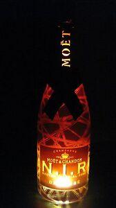 EUR-132-00-l-moet-chandon-nectar-imperial-Rose-n-i-r-Luminous-0-75-L