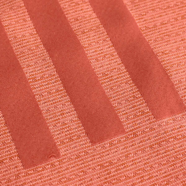 adidas Damen Supernova Tank Top Lauftop Laufshirt Running Shirt coral Climalite
