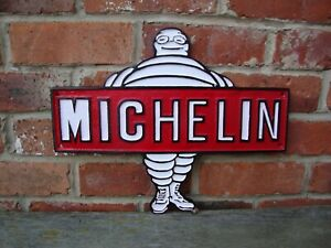 Michelin-Man-cast-michelin-sign-tyres-cast-aluminium-sign-bibendum-VAC143