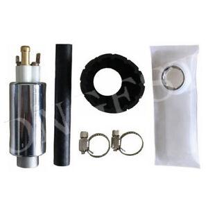 Intank-Fuel-Pump-Fits-Polaris-Sportsman-700-800-EFI-2005-2010