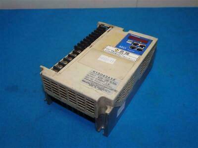 Inficon Compact Full Range Gauge PKR 251 PKR251 IGG26001 30 Volt 2W Used