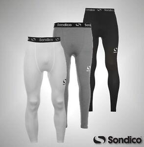Sondico Mens Core Tights
