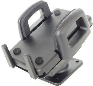 Fuer-RugGear-RG650-RG150-RG160-Sockel-Auto-Halterung-zum-schrauben-RICHTER-HR